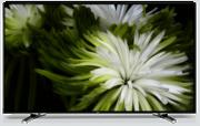 Buy Intec 55 cm High Definition LED TV
