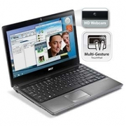 Acer Aspire TimelineX AS4820T-6645 14-Inc Laptop