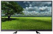 Intec IM401FHD TV- Becoming Customer's Favorite