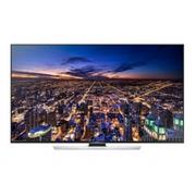 Samsung UHD 4K HU8550 Series Smart TV