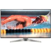Panasonic VIERA TC-L55WT50 55-Inch 1080p 240Hz 3D Full HD IPS LED TV
