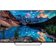 Sony KDL50W805C 126cm 50Zoll 3D FullHD 800Hz TripleTuner LED SmartTV
