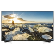 Sharp LC-60UD27U 60-Inch Aquos 4K Ultra HD Smart LED TV