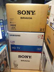 LED TV/ SMART TV