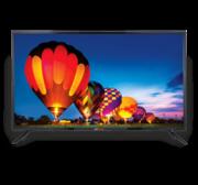 Realtime 40 Inch Smart Led TV